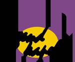 Jugendkapelle Logo