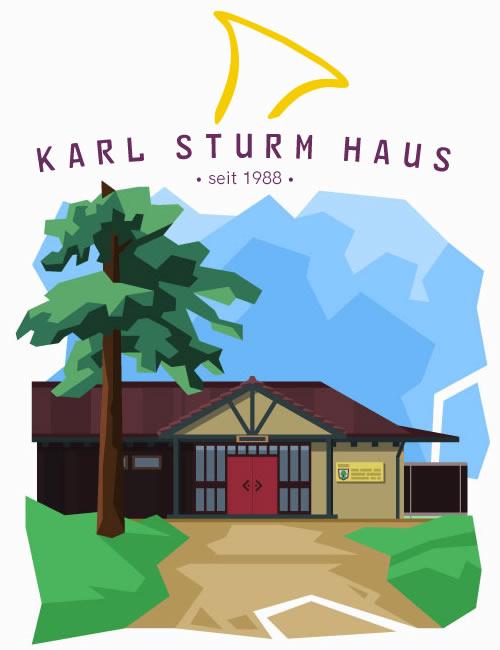 Karl Sturm Haus