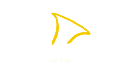 Karl Sturm Haus Logo
